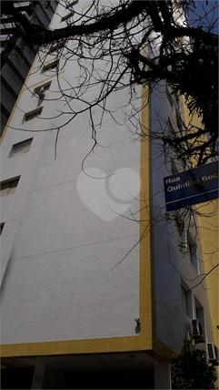 Venda Apartamento Guarujá Pitangueiras REO 14