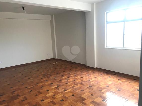 Venda Apartamento Salvador Barbalho null 1