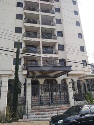 Aluguel Apartamento Mogi Das Cruzes Vila Oliveira REO 2