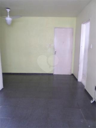 Venda Apartamento Rio De Janeiro Tomás Coelho REO 15