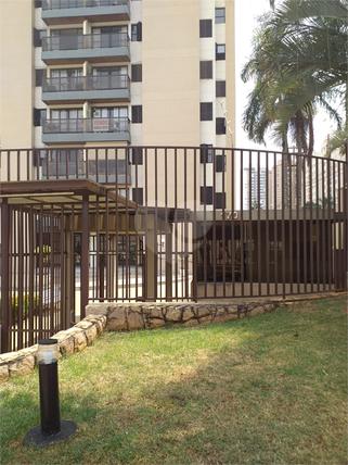 Venda Apartamento Campinas Chácara Primavera REO 8