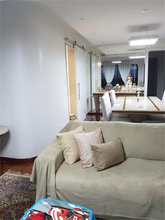 Venda Apartamento Osasco Vila Osasco REO 23