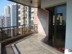 Aluguel Apartamento São Paulo Vila Suzana REO 5