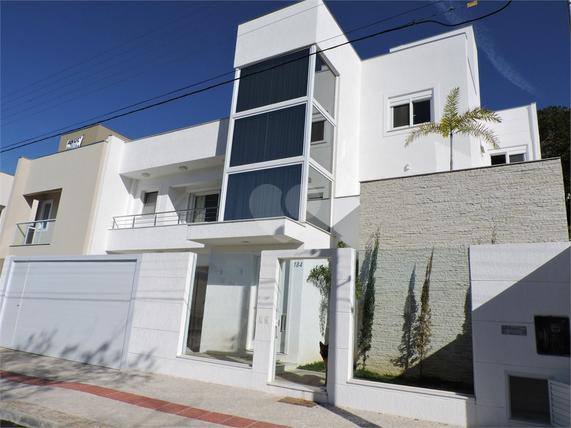 Venda Casa Balneário Camboriú Praia Dos Amores REO 21
