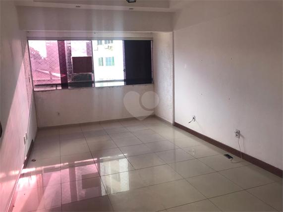 Venda Apartamento Salvador Rio Vermelho REO 2