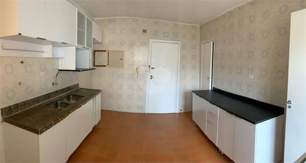 Aluguel Apartamento Santos Aparecida REO 2