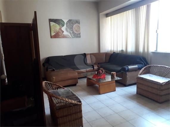 Venda Casa Rio De Janeiro Maracanã REO 8