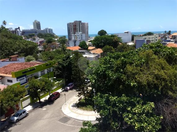 Venda Apartamento Salvador Rio Vermelho REO 9
