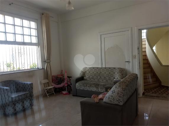 Venda Apartamento Salvador Rio Vermelho REO 17