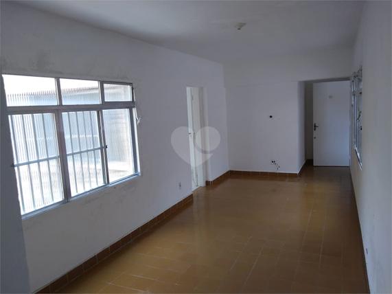 Aluguel Apartamento Praia Grande Boqueirão REO 23