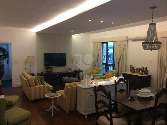 Venda Apartamento Santos Boqueirão REO 9