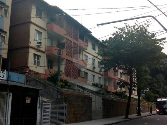 Venda Apartamento São Vicente Centro REO 16