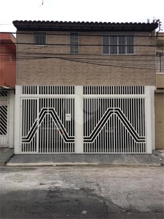 Venda Casa Guarulhos Vila Galvão REO 17