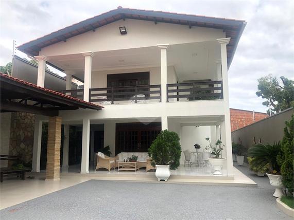 Venda Casa Fortaleza Messejana REO 8