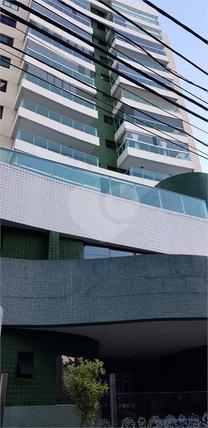 Venda Apartamento Salvador Barra REO 10