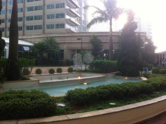 Aluguel Flat São Paulo Consolação REO 2