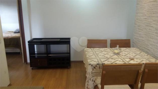 Aluguel Apartamento Guarulhos Vila Moreira REO 4