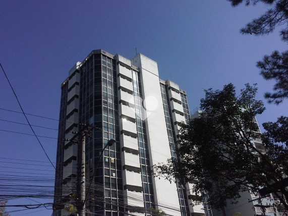 Venda Loja Porto Alegre Moinhos De Vento REO 6