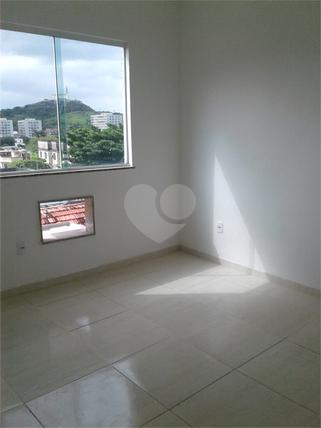 Venda Casa de vila Rio De Janeiro Olaria null 1