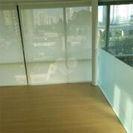 Venda Flat São Paulo Brooklin Paulista REO 6