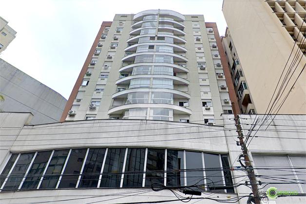 Venda Apartamento Porto Alegre Centro Histórico REO 2