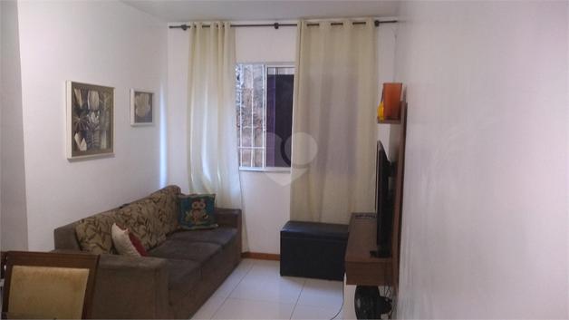 Venda Apartamento Salvador São Cristóvão REO 3