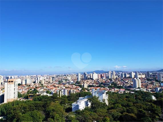 Venda Cobertura São Paulo Santana REO 15