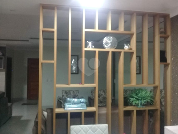 Venda Casa Mogi Das Cruzes Vila Mogilar REO 12