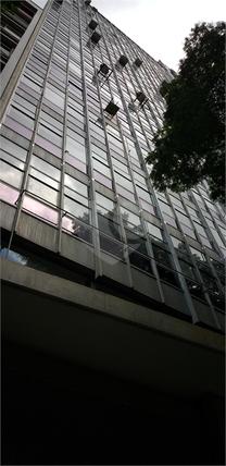 Aluguel Salas São Paulo Consolação REO 2