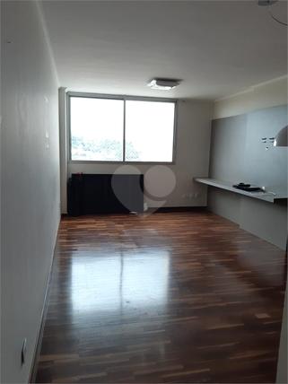 Aluguel Apartamento Americana Vila Rehder REO 2