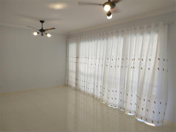 Venda Apartamento Guarujá Parque Enseada REO 15