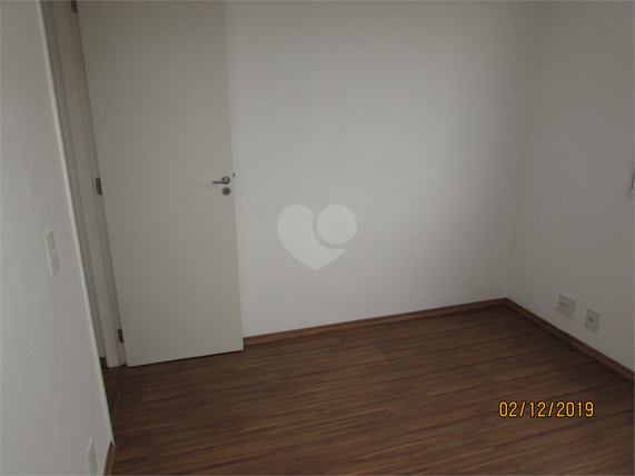 Venda Apartamento Mogi Das Cruzes Cézar De Souza REO 5