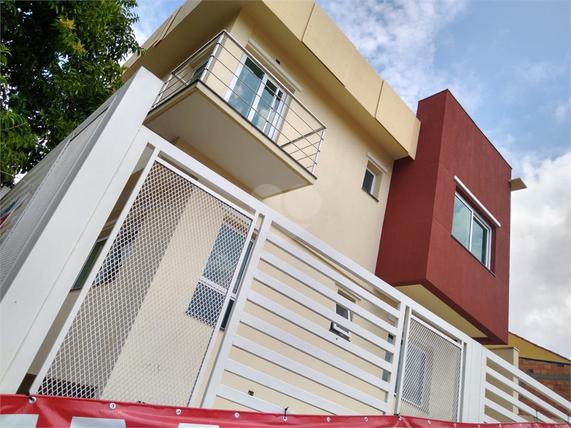Venda Casa Porto Alegre Vila Ipiranga REO 14