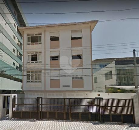 Venda Apartamento Santos Boqueirão REO 7