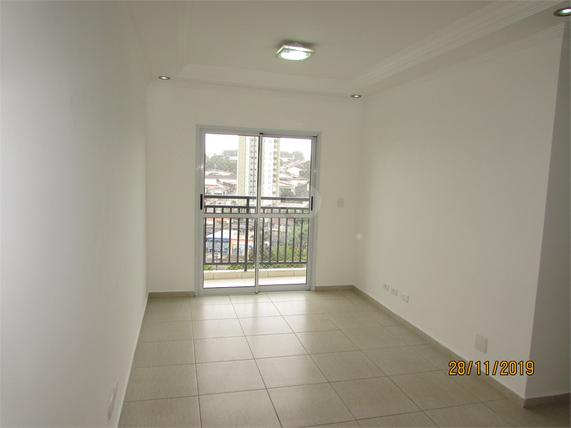 Aluguel Apartamento Mogi Das Cruzes Mogi Moderno REO 12