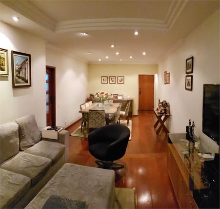 Venda Apartamento Santos Ponta Da Praia REO 17