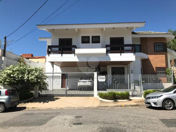 Venda Casa Sorocaba Parque Campolim REO 3