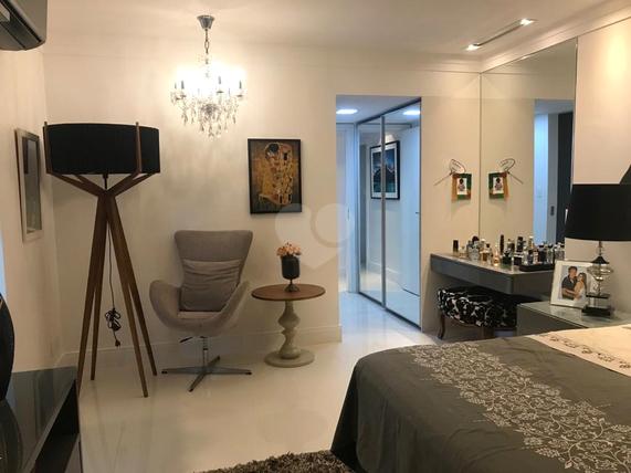 Venda Apartamento Salvador Patamares REO 4