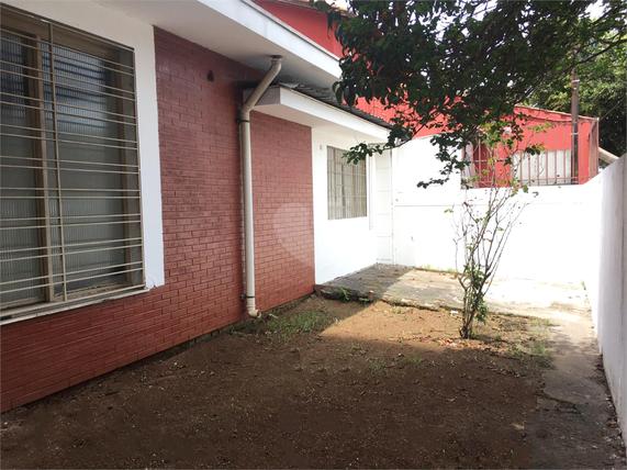 Aluguel Casa São Paulo Indianópolis REO 23