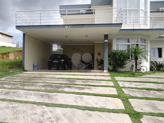 Aluguel Casa Indaiatuba Jardim Dos Lagos REO 17