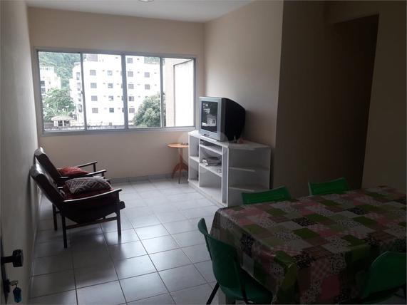 Venda Apartamento Guarujá Enseada REO 21