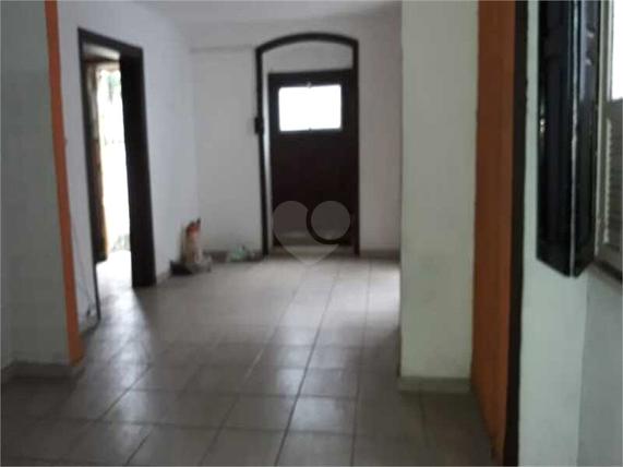 Venda Casa Rio De Janeiro Tijuca REO 9