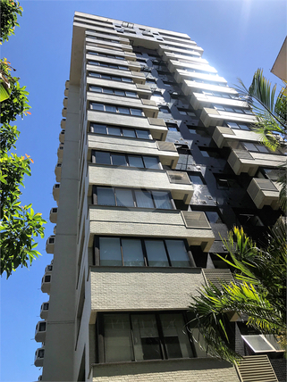 Venda Apartamento Porto Alegre Independência REO 11
