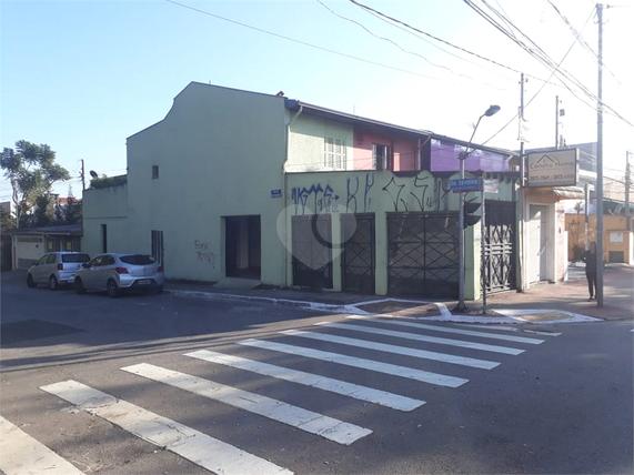 Aluguel Casa São Paulo Santo Amaro REO 8