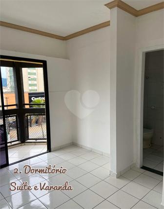 Aluguel Apartamento São Vicente Itararé REO 18
