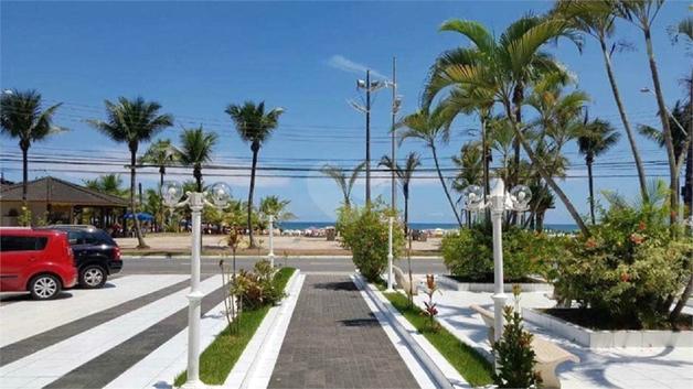 Venda Apartamento Praia Grande Tupi REO 4