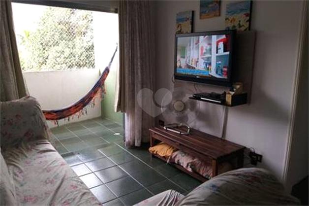 Venda Apartamento Guarujá Enseada REO 4
