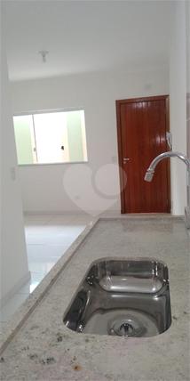 Aluguel Casa de vila São Paulo Jardim Mangalot null 1
