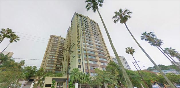 Venda Apartamento Porto Alegre Menino Deus REO 6