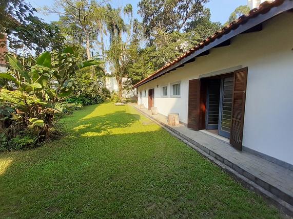 Venda Casa de vila São Paulo Santo Amaro REO 2